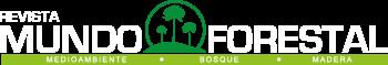Revista Mundo Forestal