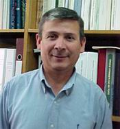 Fernando-Muñoz
