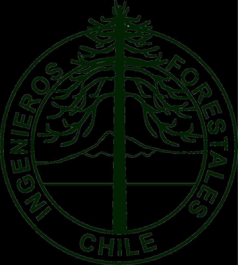 logo cifag
