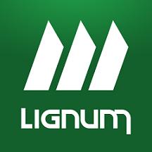 Forestal Lignum