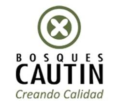 Bosques cautin
