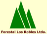 Forestal los Robles