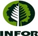Instituto Forestal Infor