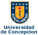 Universidad Conpcepcion