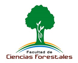 Facultad de Ciencias Forestales Universidad Concepción