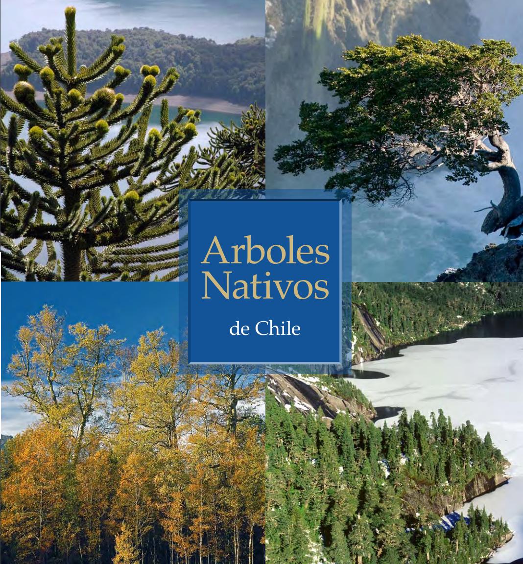 arboles-nativos
