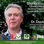 david boshier afiche_ copy (1)
