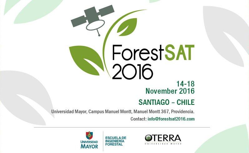 forestsat2016 (1)