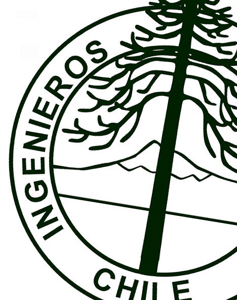 Declaración pública respecto a la decisión de traspasar el SNASPE al Ministerio del Medio Ambiente